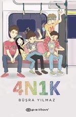 İmzalı-4N1K