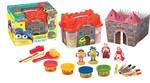 Play-Doh - Oyun Hamuru Kale 3185