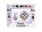 Rubiks-Zeka Küpü Classic 3x3 Anaht.