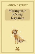 Marangozun Köpeği Kaştanka