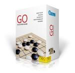 Neo-Go 13x13 Kutu Oyunu