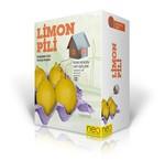 Neo-Eğt.Set Limon Pili W/