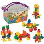 Dede - Magic Puzzle Box 400 Parça