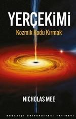 Yerçekimi-Kozmik Kodu Kırmak