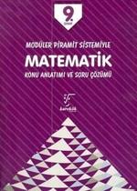 9.Sınıf Matematik Konu Anlatımlı