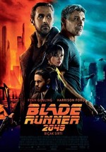 Blade Runner 2049 Sansürsüz Versiyon
