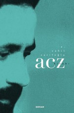 A. Cahit Zarifoğlu-ACZ Kitabı