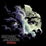 Scream 2 LP