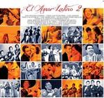 El Amor Latino 2
