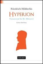 Hyperion-Yunanistan'da Bir Münzevi