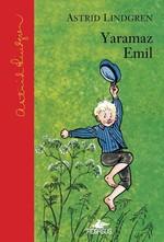 Yaramaz Emil