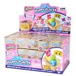Happy Places-Figür KargoPaket 56193