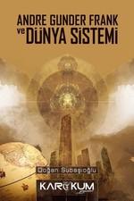 Dünya Sistemi