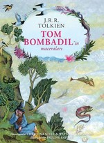 Tom Bombadil'in Maceraları