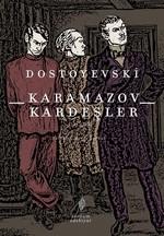 Karamazov Kardeşler 2