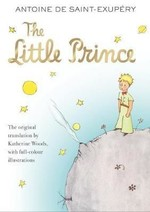 The Little Prince(Special Edition)