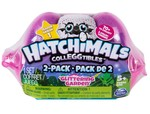 Hatchimals-Fgr.Coll.Kart.P.2Li19114