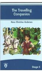 The Travelling Companion İngilizce Hikaye Stage 5