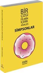Simpsonlar-Bir Çizgi Filmin İçerik Analizi