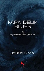 Kara Delik Blues