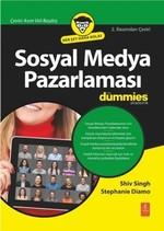 Sosyal Medya Pazarlaması for Dummies