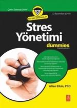 Stres Yönetimi for Dummies