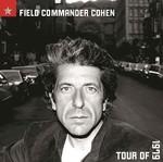Field Commander Cohen: Tour Of 1979 - 2LP