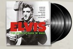 The King Of Rock 'N'  Roll 2LP