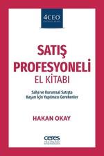 Satış Profesyoneli El Kitabı
