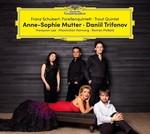 Schubert: Forellenquintett - Trout