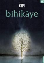 Bihikaye