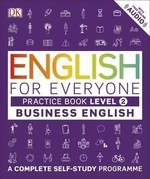 English for Everyone Business English Level 2 Practice Book