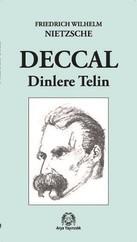 Deccal-Dinlere Telin