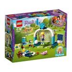 Lego Friends Stephanies Soccer 41330