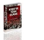 Kore'de Türk Olmak