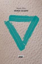 Venüs Üçgeni