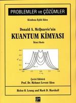 Kuantum Kimyası