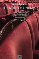 Tiyatro Oyunları