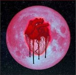 Heartbreak On A Full Moon 2CD