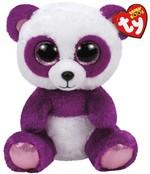 Ty- Boom Boom Panda Med 25cm Pelüş