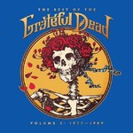 The Best Of The Grateful Dead Vol. 2: 1977-1989