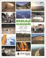 Ekoloji Almanağı 2005-2016