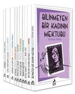 Popüler Klasikler-10 Kitap Takım