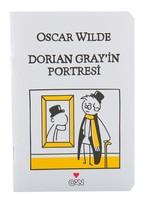 Can Dükkan Deft.Dorian Gray 12x17,5