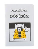 Can Dükkan Deft.GregorSamsa 12x17,5