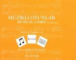 Müzikli Oyunlar-Musical Games
