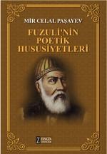 Fuzuli'nin Poetik Hususiyetleri