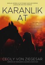 Karanlık At