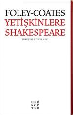 Yetişkinlere Shakespeare