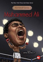 Kim Kimdi? Serisi-Muhammed Ali